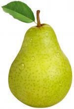 Ароматизатор TPA Pear Candy 10 мл