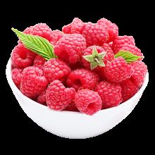 Ароматизатор TPA Raspberry Sweet 10 мл