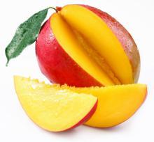 Ароматизатор TPA Mango Flavor 10 мл