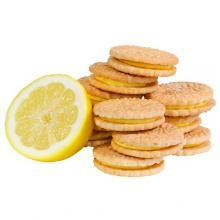 Ароматизатор TPA Lemonade Cookie 10 мл