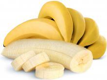 Ароматизатор TPA DX Banana 10 мл