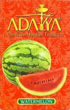 Adalya 50 г - Watermelon