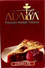 Adalya 50 г - Cherry Pie