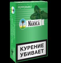Nakhla New 50г - Spearmint (Перечная Мята)