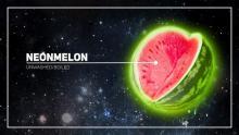 Dark Side Soft 250 г - NeonMelon