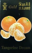 Al Ajamy 50 г - Tangerine Dream