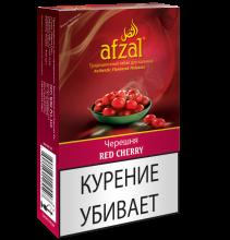 Afzal 50г - Cherry (Черешня)