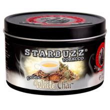 Starbuzz 100г - White Chai