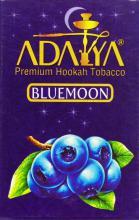 Adalya 50 г - BlueMoon