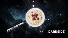 Dark Side medium 250 г - Admiral Acbar Cereal