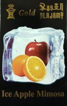 Al Ajamy 50 г - Ice Apple Mimosa