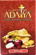 Adalya 50 г - Apple Pie