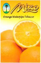 Nakhla Mizo 50г - Orange (Апельсин)
