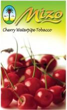 Nakhla Mizo 50г - Cherry (Вишня)