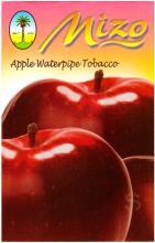 Nakhla Mizo 50г - Apple (Яблоко)