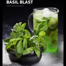 Dark Side Medium 250 г - Basisl Blast