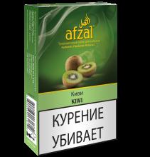 Afzal 40г - Kiwi (Киви)