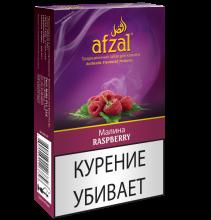 Afzal 40г - Raspberry (Малина)