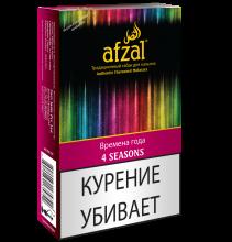 Afzal 40г - 4 seasons (4 сезона)