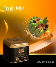 Argilini 50 г -  Mixed Fruit