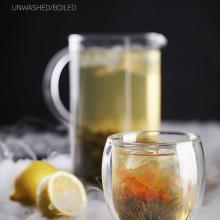 Dark Side Soft 100 г - Astro tea