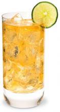 Ароматизатор TPA Ginger Ale 10 мл