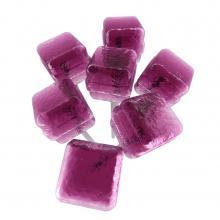 Ароматизатор TPA Grape Candy 10 мл