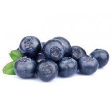 Ароматизатор TPA Blueberry Wild 10 мл
