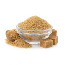 Ароматизатор TPA Brown Sugar 10 мл