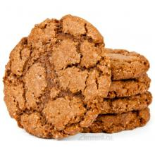 Ароматизатор TPA Oatmeal Cookie Flavor 10 мл