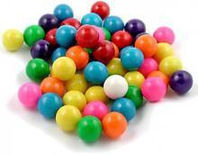 Ароматизатор TPA Bubble Gum flavor 10 мл
