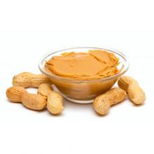 Ароматизатор TPA Peanut Oil Deluxe 10 мл