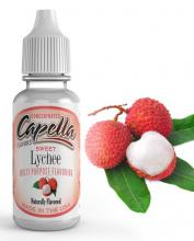 Ароматизатор Capella Sweet Lychee 10 мл.
