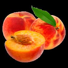 Ароматизатор TPA Juicy Peach Flavor 10 мл