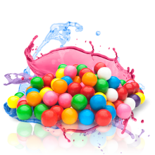 Ароматизатор TPA Fruity Stick Gum 10 мл