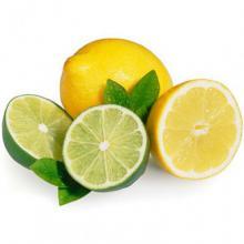 Ароматизатор TPA Lemon Lime 2 10 мл