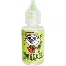 Е-жидкость Boy`s Muzzeee (Бойс Муззз) 3 мг/30 мл
