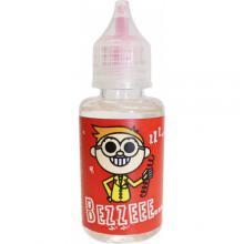 Е-жидкость Boy`s Bezzee (Бойс Бизз) 6 мг/30 мл
