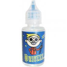 Е-жидкость Boy`s Dripzzz (Бойс Дрипззз) 0 мг/30 мл