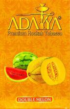 Adalya 50 г - Double Melon