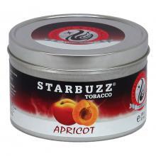 Starbuzz 250г - Apricot