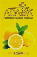 Adalya 50 г - Lemon