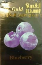 Al Ajamy 50 г - Blueberry