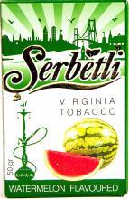 Serbetli 50 г - Watermelon