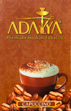 Adalya 50 г - Capuccino