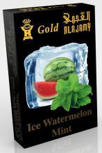 Al Ajamy 50 г - Ice Watermelon Mint