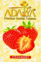 Adalya 50 г - Strawberry