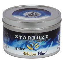 Starbuzz 100г - Melon Blue