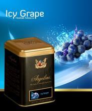 Argilini 50 г - Icy Grape