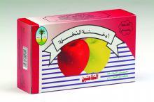 Nakhla Classic 50г - Два яблока